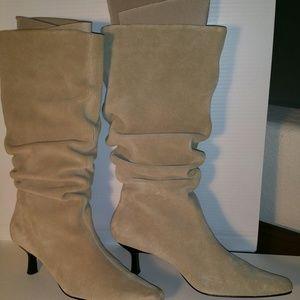 Newport-News-Suede-boots